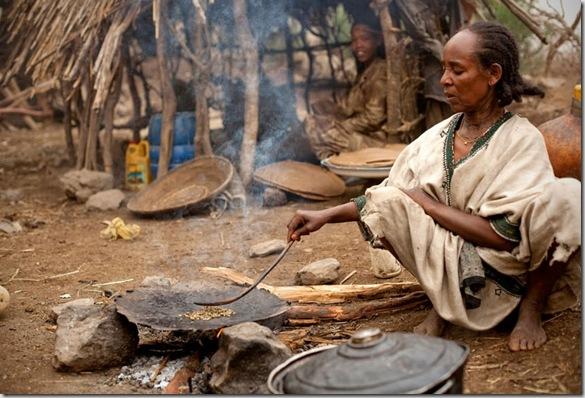 ethiopia03
