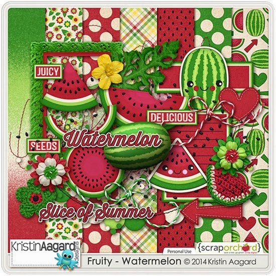_KAagard_Fruity-Watermelon_PVW