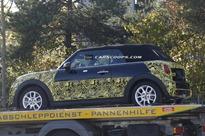 2015-Mini-Cabrio3