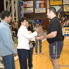 RNS 2008 - Volley::DSC_9732