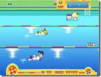 jogos-de-nadar-desafio