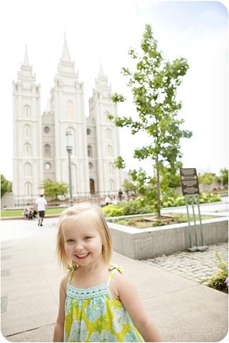 blog SLC Temple 01