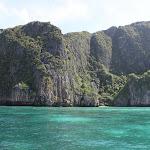 Tailand-Phi-Phi (4).jpg