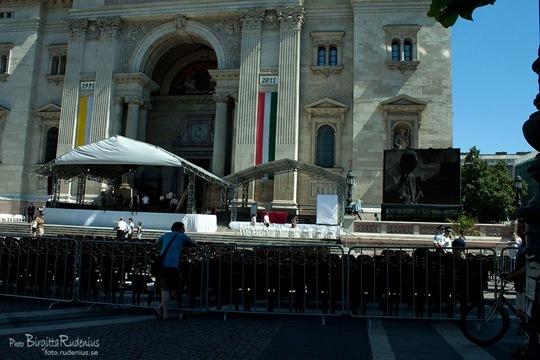 event_20110820_bazilika