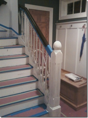 painting steps 2