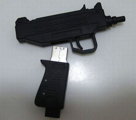 coolcreative-usb-drives.jpg