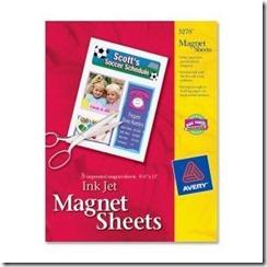 magneticpaper
