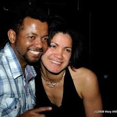 Dodol et Toto Mwandzani à Nantes::RNS 2009 0413 0937