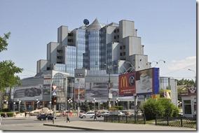 036-volgograd- architecture moderne