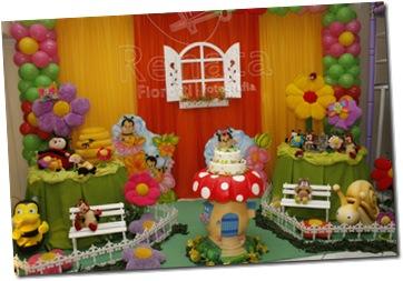 decoração_jardim