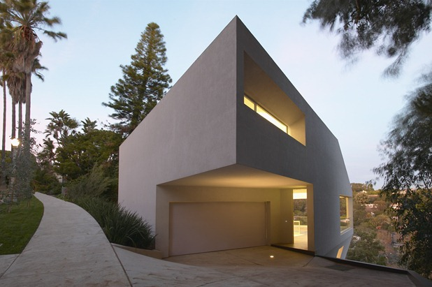 hill house by johnston marklee & associates 3