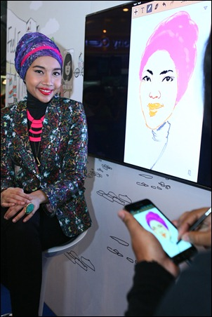 Yuna GALAXY Note_Picture 5