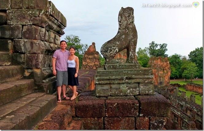 pre-rup-angkor-wat-siem-reap-cambodia-travel-photography-jotan23 (6)