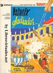 P00005 - Asterix gladiador.rar #4