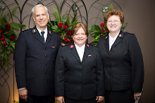 Commissioning-2014-Long Service-26