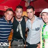 2013-07-20-carnaval-estiu-moscou-592