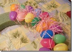 EasterWreath5