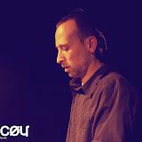 2012-11-24-zapas-gaspart-elio-kenza-moscou-10