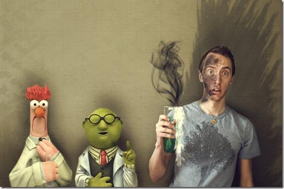 muppet (19)