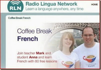 coffee-break-french-course