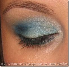 Yaby Eyeshadows