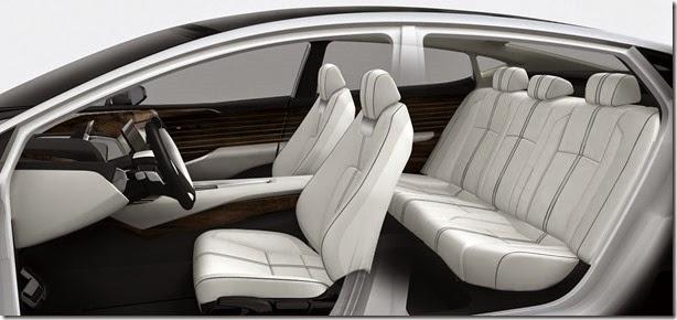 Honda-FCV-Concept-6