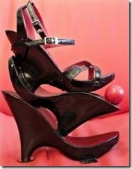 heels8