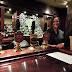 Anglia – London / A Sussex Pub-ban vacsoráztunk, ahol magyar a szakácsnő és a felszolgáló