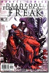 P00014 - Deadpool v1 #63
