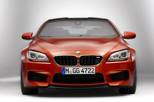 2012-BMW-M6-02.jpg