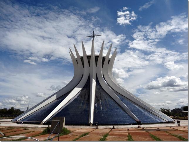 Brasilia_DSC08014