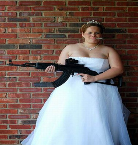 pendingmarriage