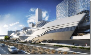 world-most-expensive-railway-station-in-saudia-arab-3