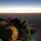 富士山434.jpg