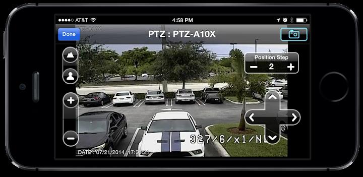 iPhone-PTZ-Controls-1.png