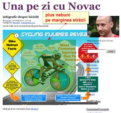 Una pe zi cu Novac » infografic despre biciclit_30_08_2011730