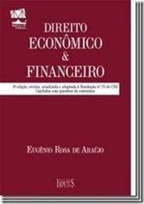 2---Direito-Econmico-e-Financeiro_th[1]