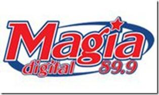 magia digital concierto