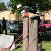2012-05-05 okrsek holasovice 104.jpg
