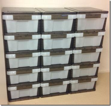 plastic drawers reject shop 2