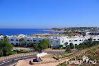 Фото 12 Domina Coral Bay Resort & Casino