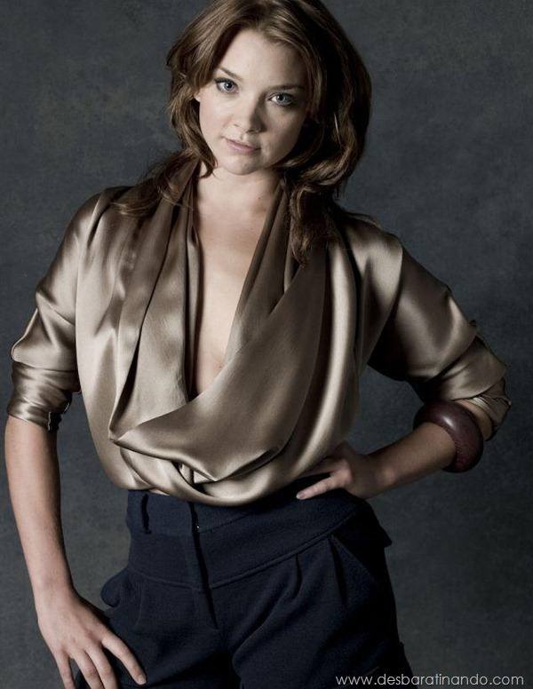 Natalie-Dormer-Margaery-Tyrell-linda-sensual-sexy-got-game-of-trhones-sexta-proibida-desbaratinando (20)
