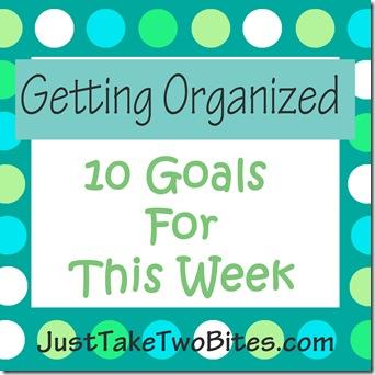 10 goals_week