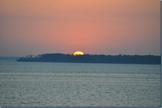 04-14-13 Lake Livingston 17
