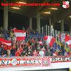 Oesterreich - Bosnien, 5.9.2014, 6.jpg