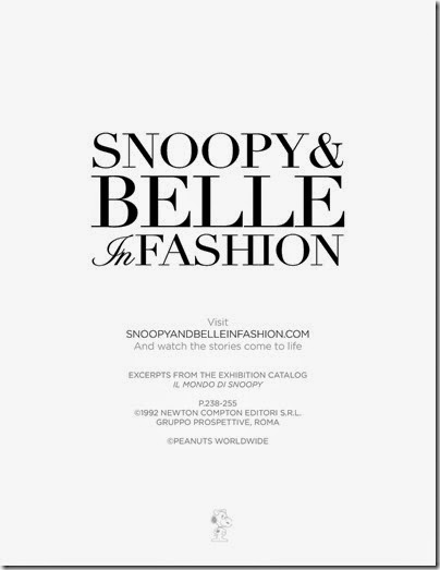 Peanuts X Metlife - Snoopy and Belle in Fashion 02-page-020
