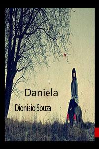 Daniela, por Dionisio Souza