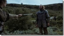 Game of Thrones - 35 -26