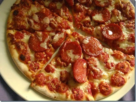 pizza-love-food-017