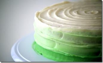 Torta de lima de los Cayos_1